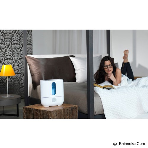 BONECO Air Humidifier [U200] - Air Humidifier